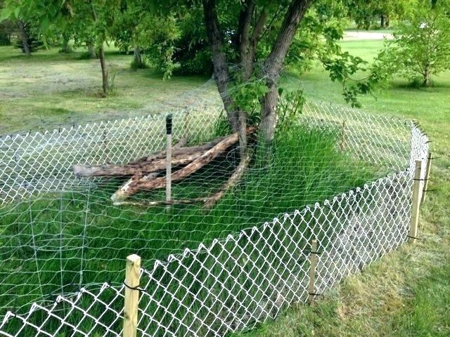 Temporary Fence Installation El Paso